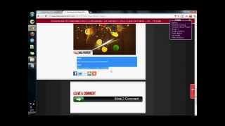 Download Fruit ninja game full version | 100% free