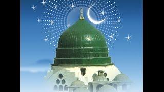 Lillahe Karam kijiye Sarkare Madina qawwali by Nadim