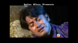 BEST OF SAJJAD NUR BANGLA SONG HQ 13 by ponkhiyou.mp4