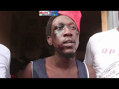 Xxx Mp4 Musha Dariya Kalli Aliartwork Tare Da Yan Kwamati Part 1 Hausa Songs Hausa Film 3gp Sex
