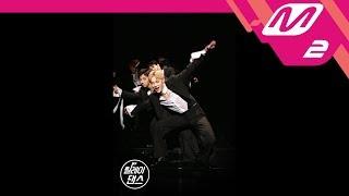 [릴레이댄스] JBJ(제이비제이) - Fantasy