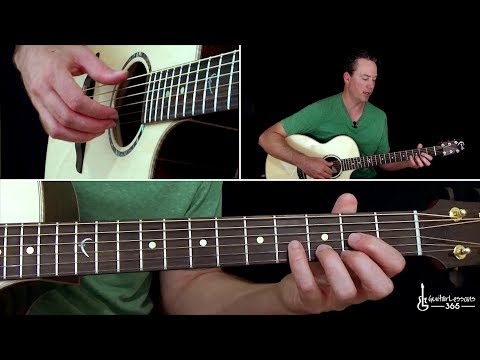 Xxx Mp4 Mother Nature S Son Guitar Lesson The Beatles 3gp Sex