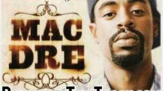 mac dre - Feelin' Like That Nigga - The Best Of Vol. 4