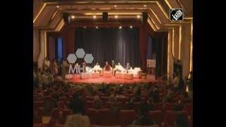 India News - 21st century should be century of dialogue for sake of peace, says Dalai Lama