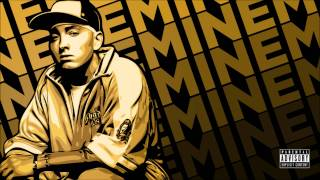 Eminem - Mockingbird HD