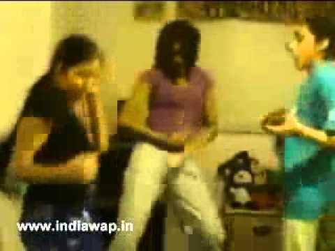 Xxx Mp4 Indian Teen Girl Enjoying In Room Indiawap In 3gp Sex