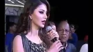 Urvashi Rautela New Song | Uttrakhand's Superstar | Bollywood New Actress