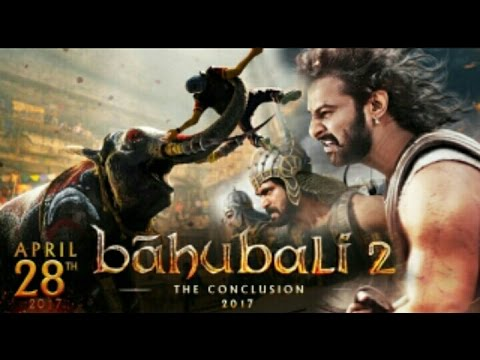 Xxx Mp4 Bahubali 2 Full Movie Real Download Link 2017 In HD For Free 3gp Sex