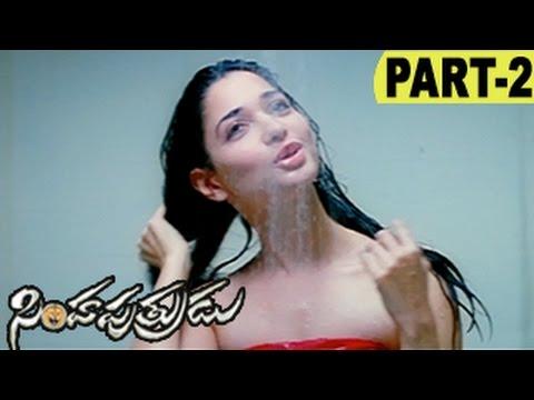 Xxx Mp4 Simha Putrudu Movie Part 2 Dhanush Tamanna Rajkiran Prakash Raj 3gp Sex