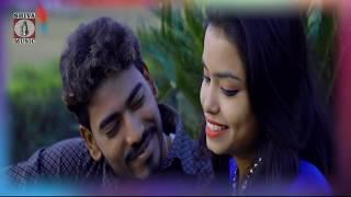 New Nagpuri Song Video 2018 - Dil Holak Deewana | Love Song | Adhunik Sadri Geet | Tanish and Monika