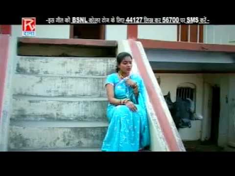 Garhwali Songs - MP3 Download  Bueo Karike Meri Pyari - Garhwali Song