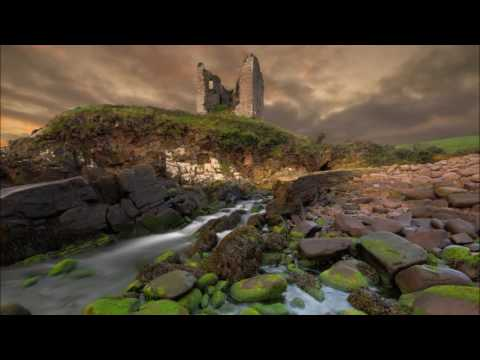 Emerald Imaging images of Kerry Ireland The Kingdom