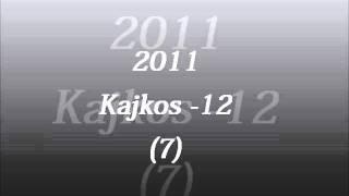 kajkos - 12 (7)