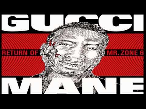 Gucci Mane I Don t Love Her feat. Rocko & Webbie Prod By Zaytoven