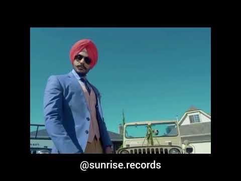Sardaari song (full hd) rajvir jawanda ft. desi crew //song