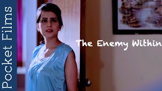 Sister And Brother Relationship - The Enemy Within | Every Girl Must Watch