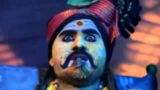 Vettai Karuppu Movie (Official Video)