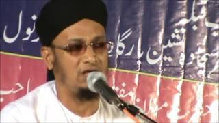 HAZRAT MAULANA PM MUZAMMIL SAHAB RASHADI WALAJAHI