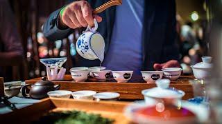 Dutch Tea Festival 2016