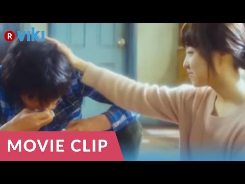 Xxx Mp4 A Werewolf Boy Park Bo Young Trains Song Joong Ki Eng Sub 3gp Sex