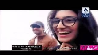 Sonakshi Dev Friendship Special -- Kuch Rang Pyar Ke Aise Bhi