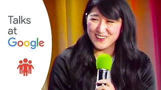 """Jess Lee: """"Partner at Sequoia Capital and Former CEO"""" 
