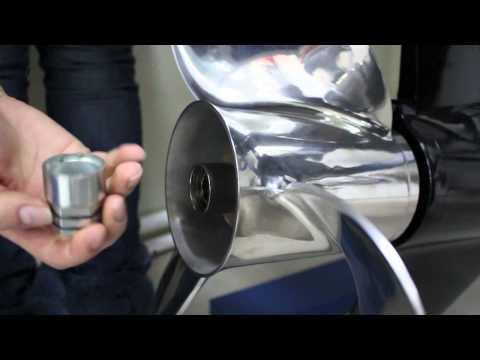 страховка лодочного мотора от кражи