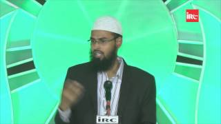 Imam Ibn Hazm RA Ka Mohabbat Ke Bare Me Qaul By Adv. Faiz Syed