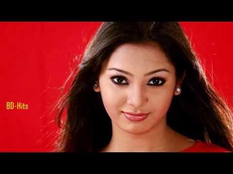 Xxx Mp4 প্রভা শেষ পর্যন্ত এখন যা করছেন Sadia Jahan Prova Latest News 3gp Sex