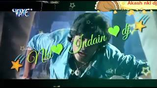 Tu Diwani ho to Aaja nkl indian dj suond