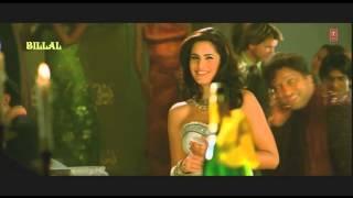 Dupatta Tera Nau Rang Da (Full Song) Film - Partner HD 1080p