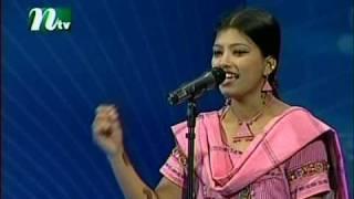 Closeup1 2008, Shefaly - Bha Kum Tha Bathashe (HQ)