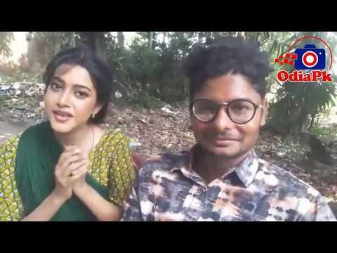 Xxx Mp4 Barsha Priyadarshini Shocking Comment On Naveen Niwas Film 3gp Sex
