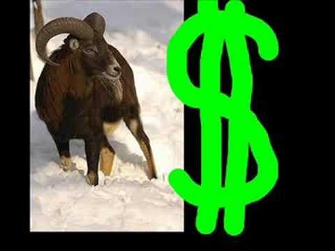 Los toreros muertos(FarmLópez)-La puta de la cabra