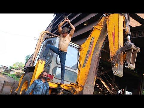 Xxx Mp4 Pyar Ke Ehsaas Bhojpuri Film Trailor 3gp Sex