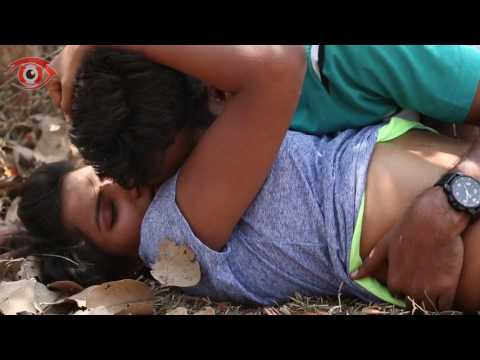 Making Of Romance Scene 1 I Redicon ShortFilms