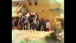 Bai Bai Maya Chhadke Salami बाई बाई माया छड्के सलामी - Raju Pariyar.