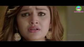 Awargi Full Official Video Song HD 1080P   Love Games 2016  By ZeeShanSunny mpeg4