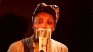 Imany - Pray for help / Canalchat - RCS #33