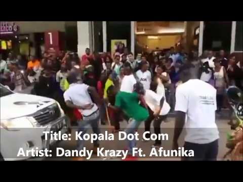 Xxx Mp4 Kolopa Dot Com By Dandy Krazy Ft Afunika 3gp Sex