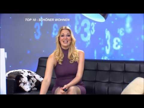 Xxx Mp4 Shopping Upskirt 3gp Sex