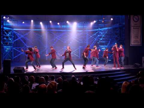 Pitch Perfect - Clip: