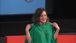 It's About Time We Valued Being Fertile | Emma Cannon | TEDxCoventGardenWomen
