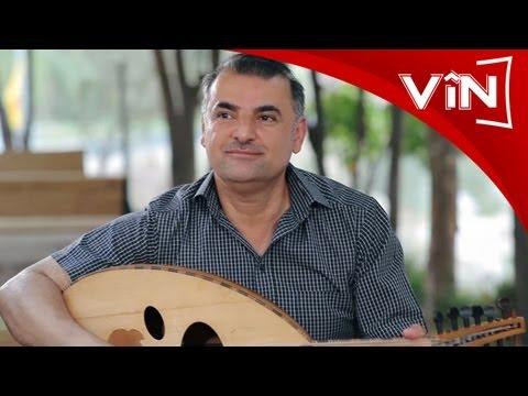 Mihemed Taha Akreyi Kiche Cane محەمەد تاها ئاکرەی كچێ جانێ Kurdish Music .