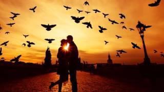 Thik Jeno Love Story | Suhotro Pal