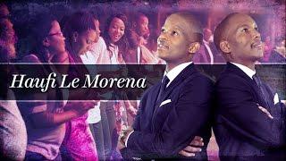 Friends In Praise w/ Neyi & Omega - Haufi Le Morena