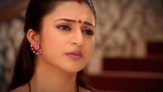 Zee World: The Vow - Week 3 May 2016