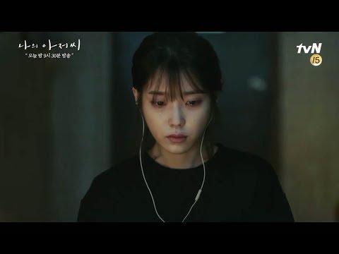 Xxx Mp4 FMV 中韓字幕 Sondia 손디아 어른 大人 Adult 「我的大叔OST Part 2 나의 아저씨 OST Part 2 My Mister」歌詞翻譯-中字 3gp Sex