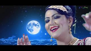 Bangla New Song 2017 | Amar A Poran | Polly Sharmin | Full HD