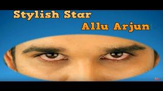 Latest Telugu Movies 2016 | Sarainodu Allu Arjun Dialogues | Telugu Movies 2016 Full Length Movies